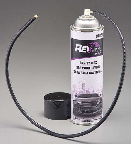 FeaturedProduct-AdhesivesSealers-REVVIVE-CavityWax-91022-withApplicator-Attached
