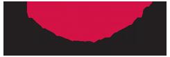 Logo-Carborundum_0