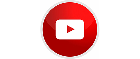 Youtube_Rede