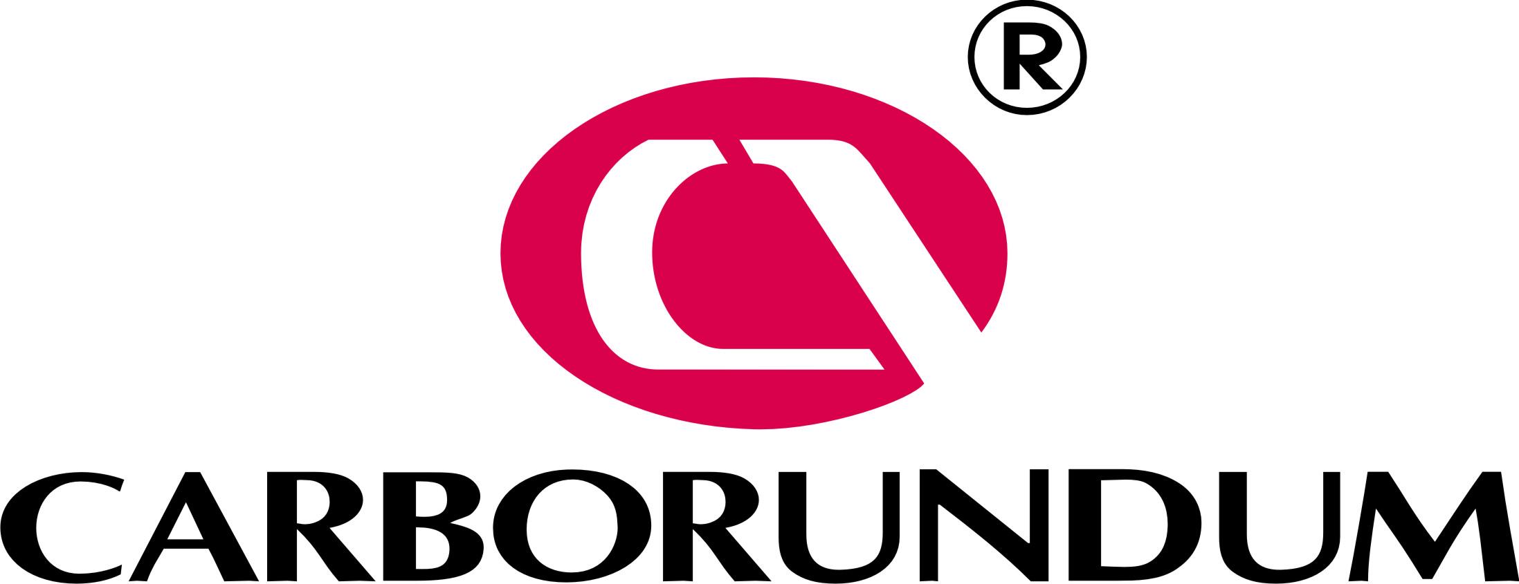 Carborundum Abrasivos | Brazil