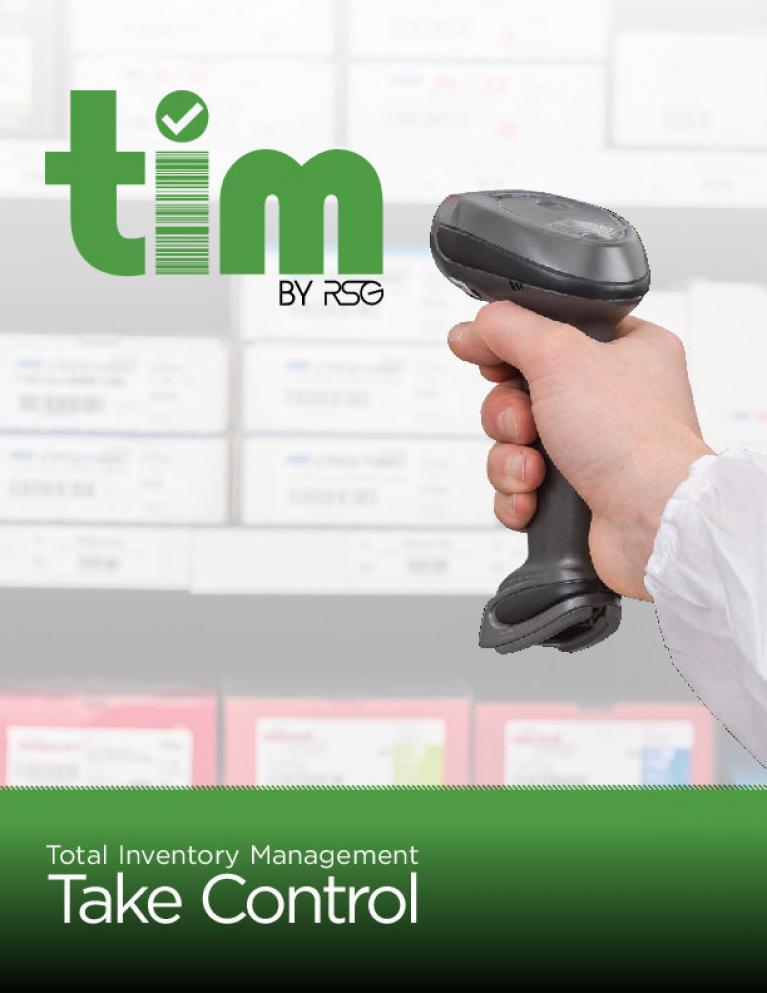 brochure-timbyrsg-carbo-ca10104