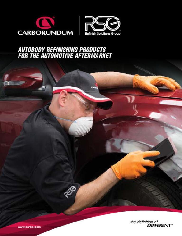catalog-carboaa-ca5000-bookmarked