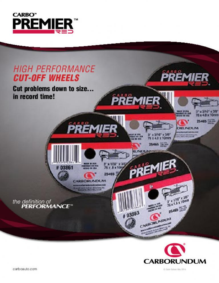 flyer-cut-offwheels-premierred-carboaa-ca5280