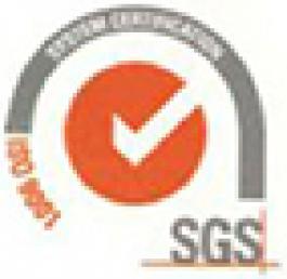 ISO 9001 Certification - Plattsville, Ontario
