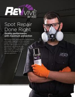 brochure-aerosols-revvivebyrsg-8757