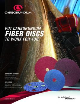 brochure-discs-fiber-carbo-ca10108