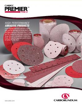 brochure-premierred-carboaa-ca5680