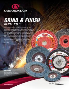 brochure-discs-flap-carboind-ca10111