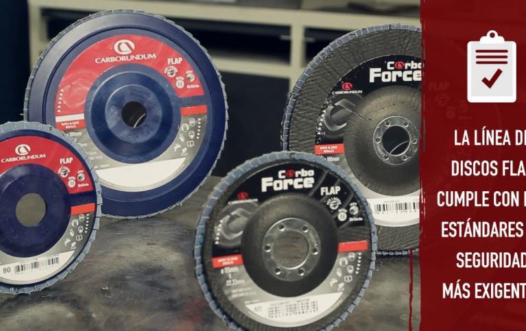 flap_discs_carborundum_10593594f1bf022