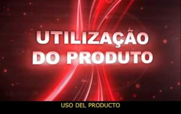 seguridad_en_la_aplicacin_de_muelas_ruedas_10592d7262c0af8