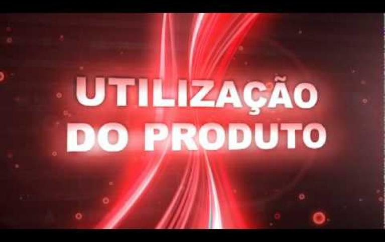 seguridad_en_la_aplicacin_de_los_discos_de_corte_y_desbaste_105935943b6485d