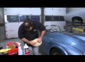 Carbo_Best_Practice_-_Defect_Removal_&_Polishing_10582e099dca1eb
