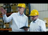 carbo_presents_the_saint-gobain_abrasives_corporate_video_1059317ef4ccb1b