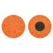 Non-Woven Surface Conditioning Discs