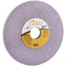 Carbo Gold Toolroom Wheels
