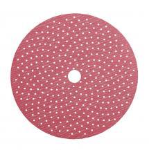 Carbo Clean-Air Plus Discs