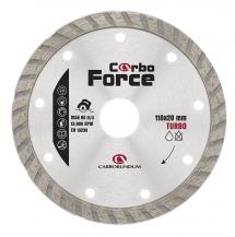 Force_Turbo