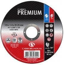 premier premium 800x800