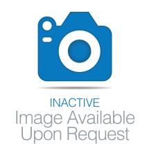 inactive_image