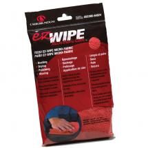 ez-wipe 800x800