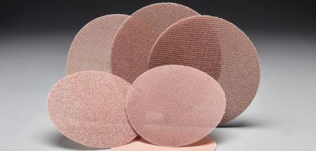 discs-mesh-ao-line