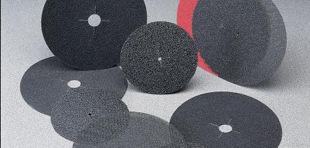 discs-edger-bolton-group