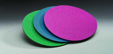 products_-_abrasive_products_-_discs_-_foam_discs_-_defectremoval-foamfinishingdiscs-nortonice-group