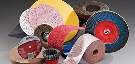 web-carbo-450x214-product-abrasives
