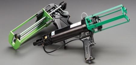 web-carbo-450x214-product-applicatorguns