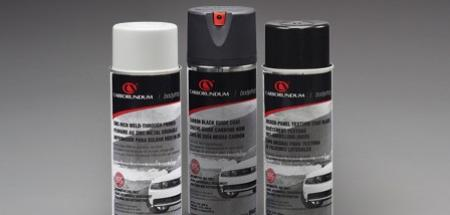 web-carbo-450x214-product-automotivecoatings