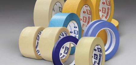 web-carbo-450x214-product-belts-tapes