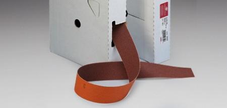 web-carbo-450x214-product-clothrolls