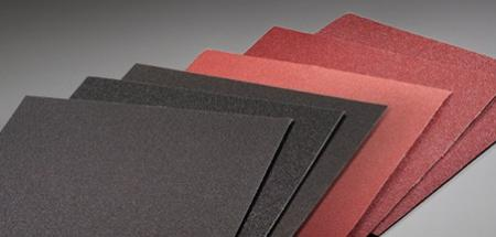 web-carbo-450x214-product-clothsheets