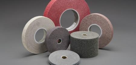 web-carbo-450x214-product-convolutewheels