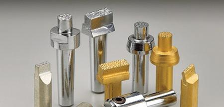 web-carbo-450x214-product-diamondtools