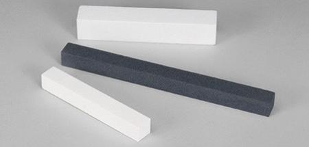 web-carbo-450x214-product-dressingsticks