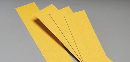 web-carbo-450x214-product-filestrips