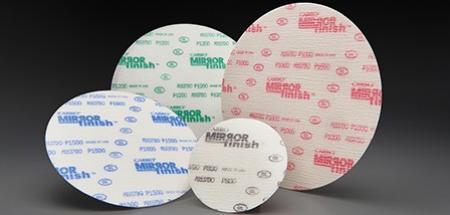 web-carbo-450x214-product-filmdiscs
