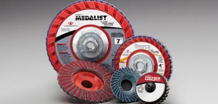 web-carbo-450x214-product-flapdiscs