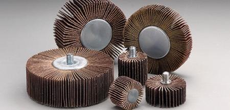 web-carbo-450x214-product-lockingflapwheels