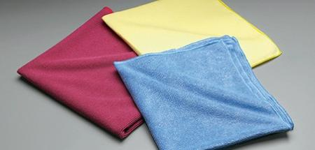 web-carbo-450x214-product-microfibercloths