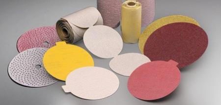 web-carbo-450x214-product-paperdiscs