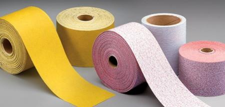 web-carbo-450x214-product-paperrolls