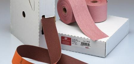 web-carbo-450x214-product-rolls