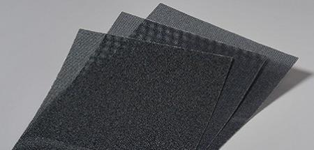 web-carbo-450x214-product-screensheets