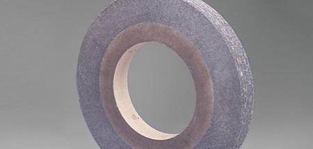web-carbo-450x214-product-snaggingwheels