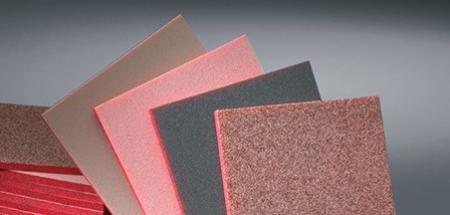 web-carbo-450x214-product-sponges