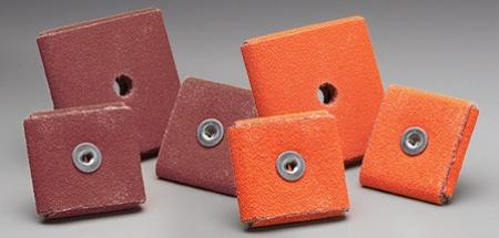 web-carbo-450x214-product-squarepads