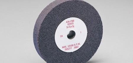 web-carbo-450x214-product-toolpostgrindingwheels