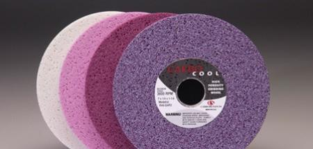 web-carbo-450x214-product-toolroom